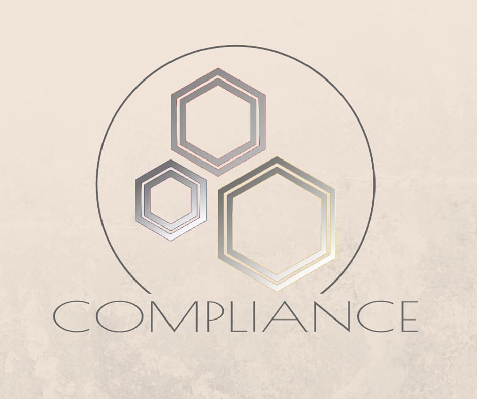 soluciones-derecho-digital/compliance-red-asociados-bonatti/
