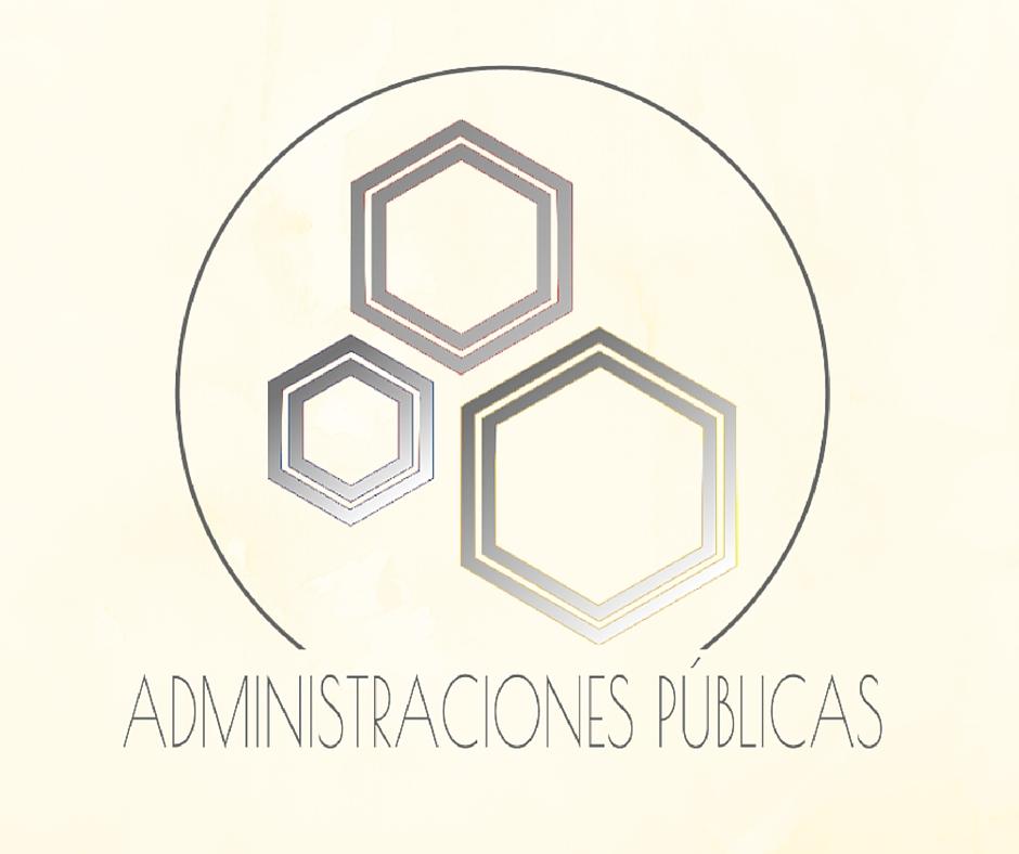 soluciones-derecho-digital/solucion-administraciones-publicas/
