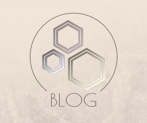 MCA-BLOG