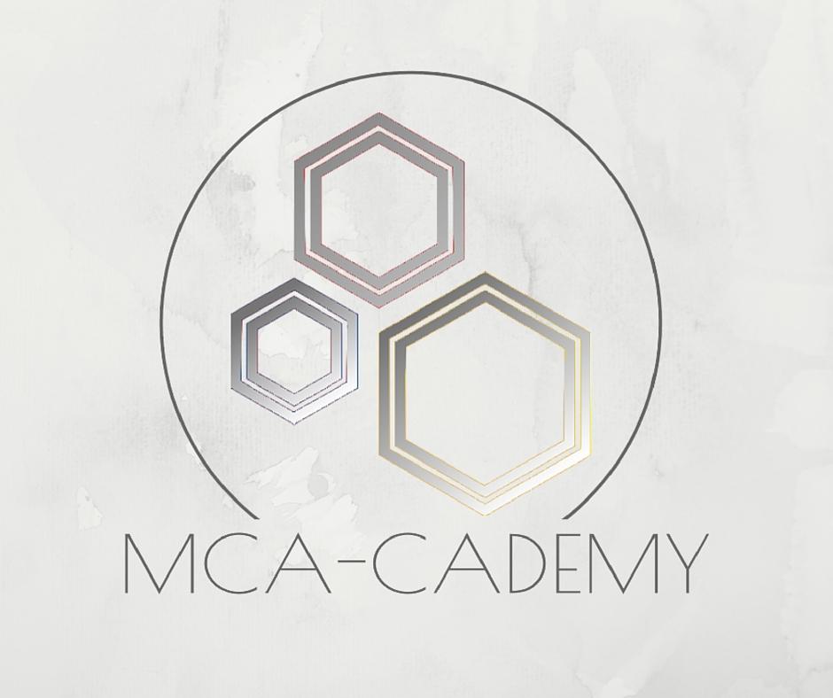 mca-cademy-formacion-talleres-y-mentorizacion/