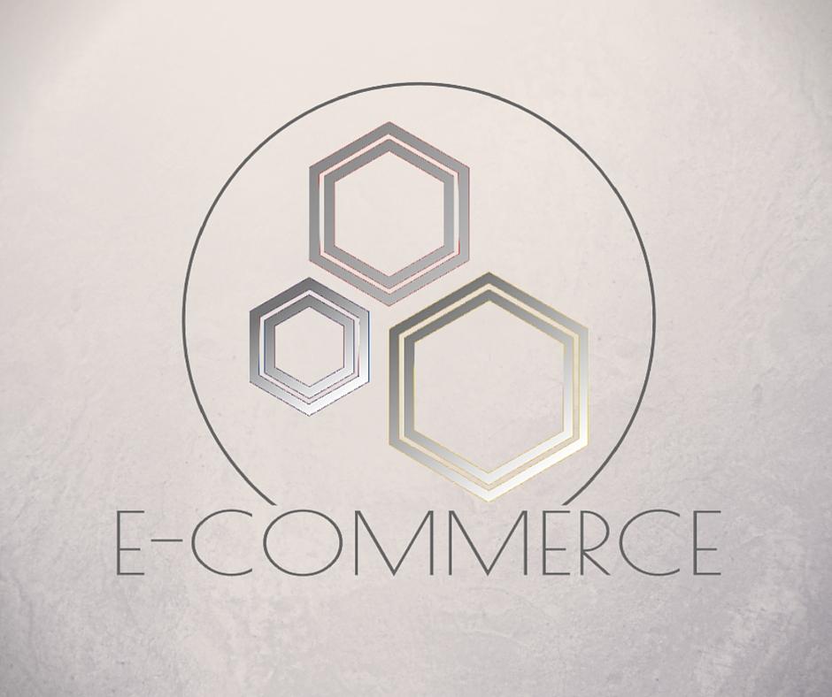 soluciones-derecho-digital/solucion-comercio-electronico/