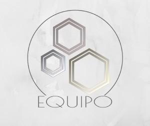 MCA EQUIPO