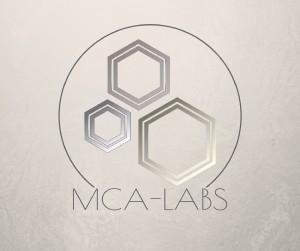 MCA LABS