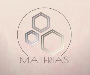Materias
