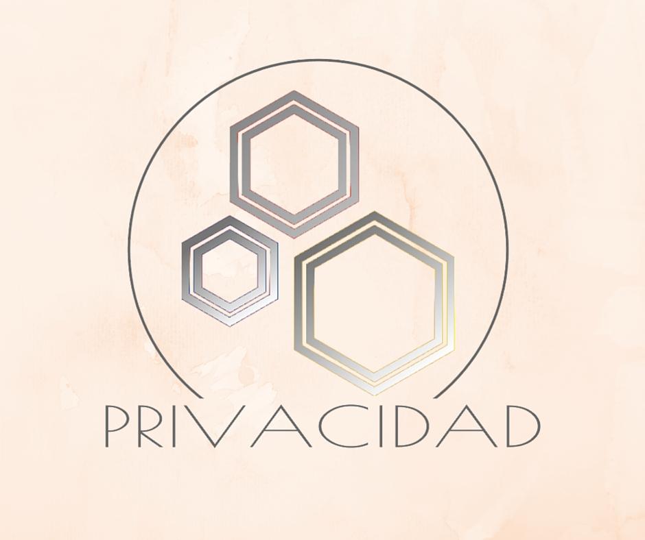 soluciones-derecho-digital/solucion-privacidad/