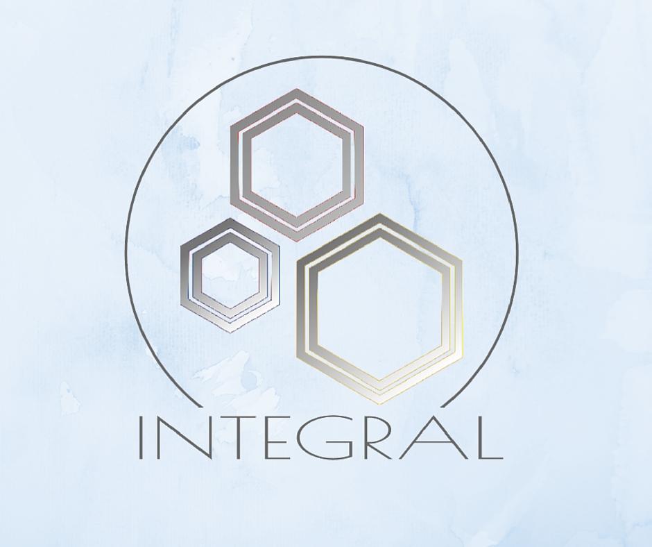 soluciones-derecho-digital/solucion-integral/