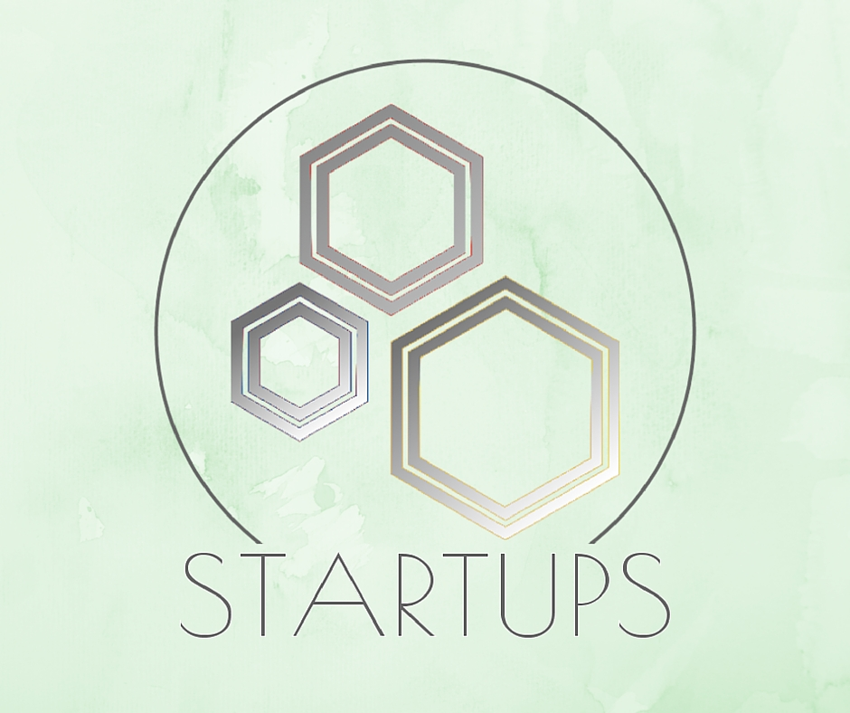 soluciones-derecho-digital/startups/