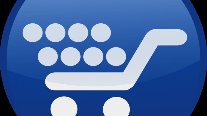 Startup & Legal VII:  Comercio electrónico