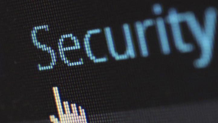 Privacidad en Internet, su importancia