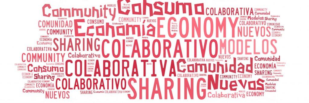 sharing economy c
