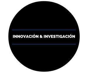 INNOVACIÓN & INVESTIGACIÓN