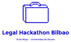 El equipo de MCA Consultores premiado en el Primer Legal Hackaton Español