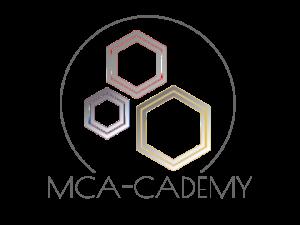 MCA-CADEMY