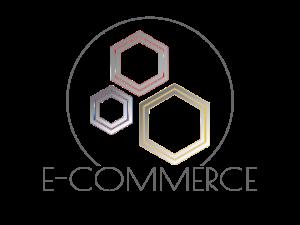 E-Commercce