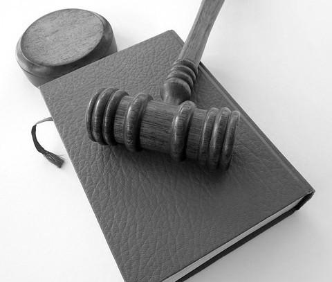 Ley de Transparencia y Administración Pública – MCA Consultores