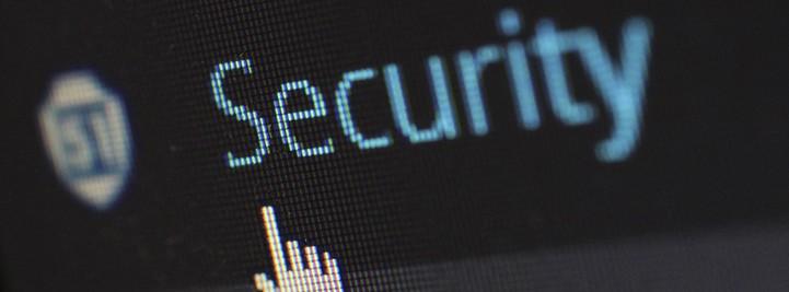 Privacidad y empresa: El caso Talk Talk