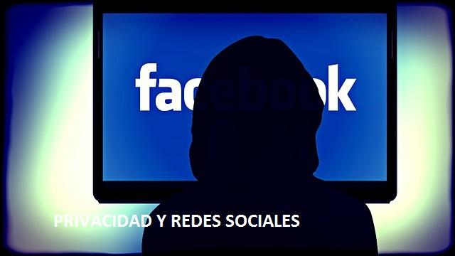 La importancia de la Privacidad en las Redes Sociales