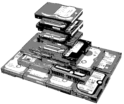 Qué son los Niveles de Protección de Datos