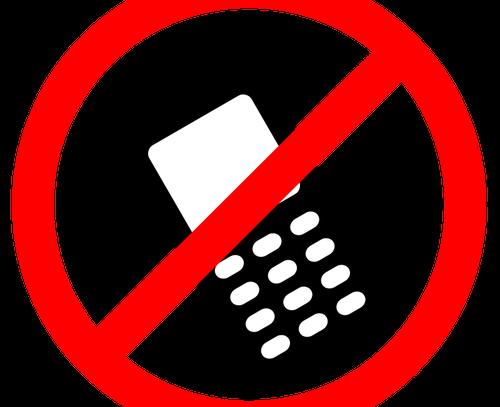 Fraude y picaresca en la LOPD: las auditorías telefónicas.