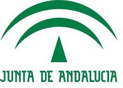 Privacidad en Andalucía: Consejo de Transparencia y Protección de Datos de Andalucía