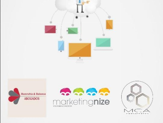 El Abogado 3.5 llega a Sevilla de la mano de Marketingnize, MCA Consultores y la Asociación de Jóvenes Abogados de Sevilla