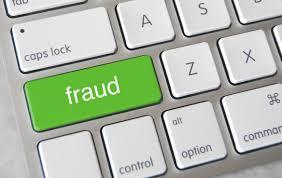 Fraude y picaresca en la LOPD: LOPD Coste Cero