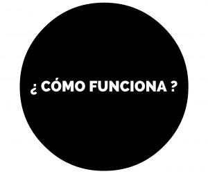 COMO FUNCIONA EL COMPLIANCE