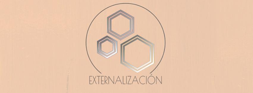 Externalización Legal