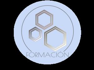 MCA FORMACIÓN