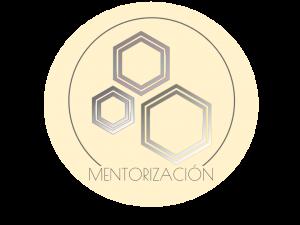 MCA mentorización