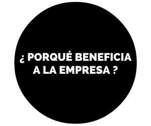 PORQUÉ BENEFICIA EL COMPLIANCE