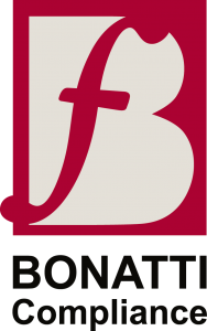 logo_bonatti-compliance