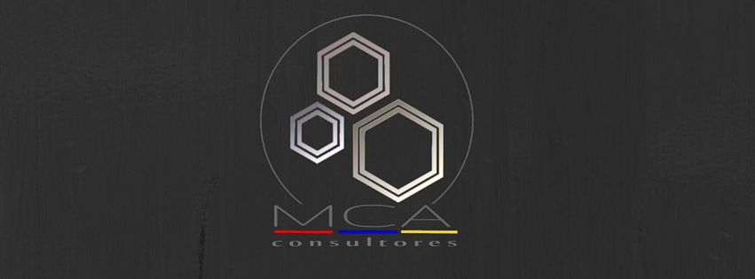 mca Consultores-Legal Digital