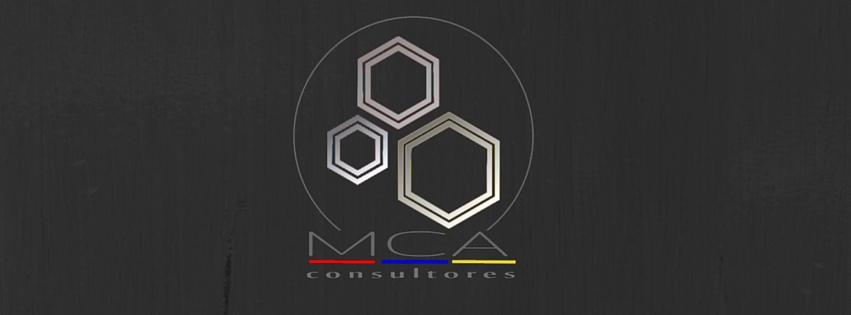 mca Consultores-Legal Digital