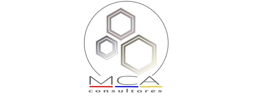 MCA Consultores