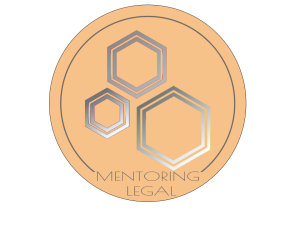 mentorización LEGAL