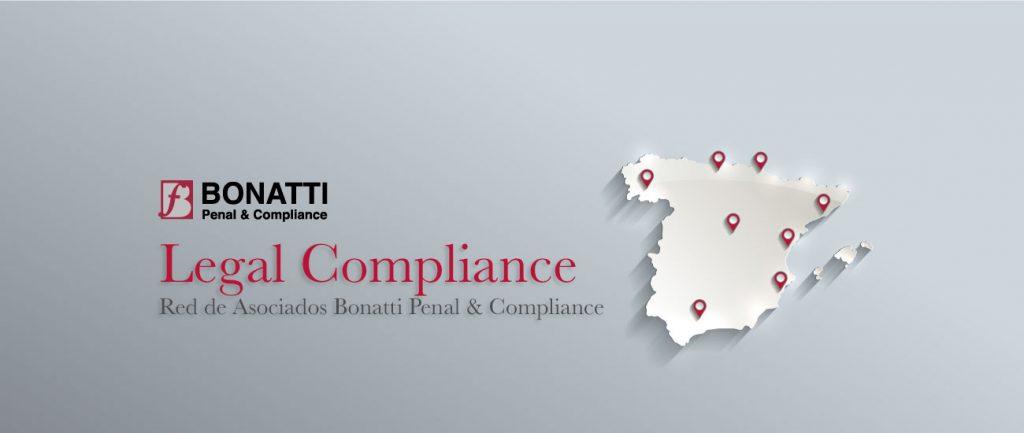 slider-servicios-compliance-bonatti-red