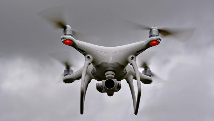 DRONES Y PRIVACIDAD – CÓMO USARLOS SIN RIESGO DE SANCIÓN